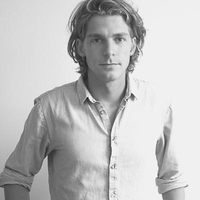 Marco van der Werf