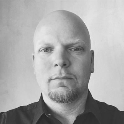 Mattias Kindell