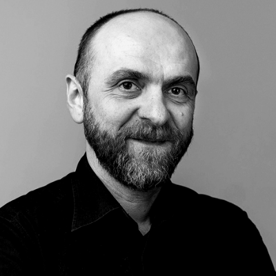 Tibor Sisarica
