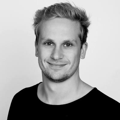Timo Stegeman