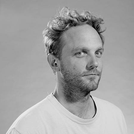 Philip Schütte