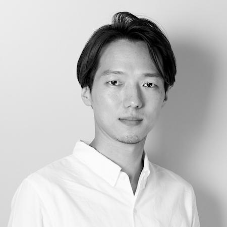 Kazumasa Nonaka