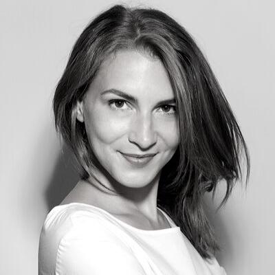 Katharina Götzendorfer