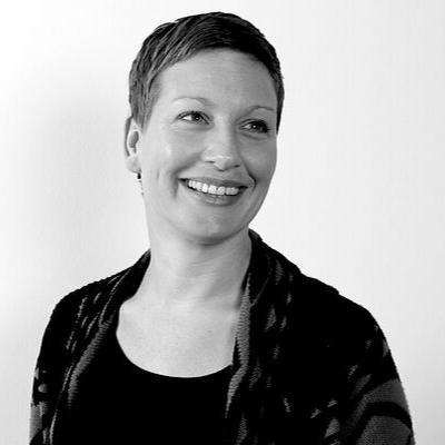 Lianne Heite