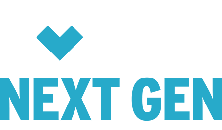 eDay Next Gen