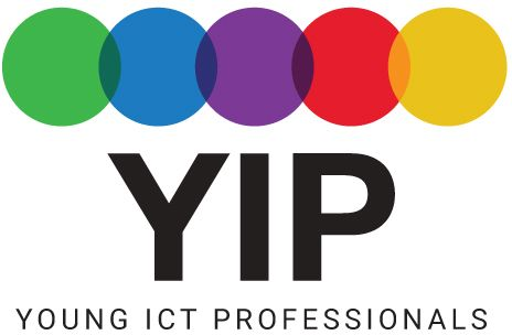 Young ICT Professionals