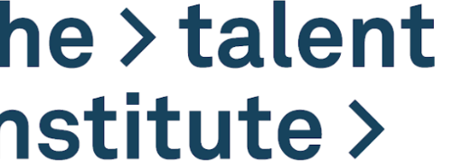 The talent institute