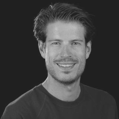 Sander Littooy