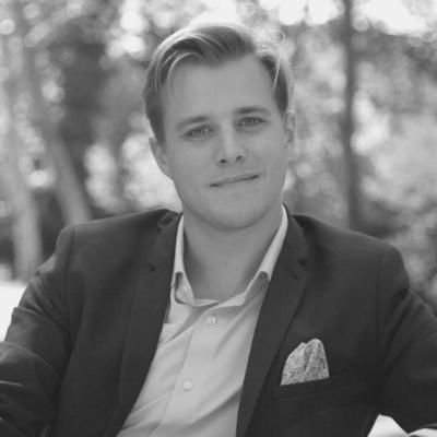 Ingmar Bruinsma