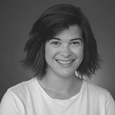 Simone Lentjes