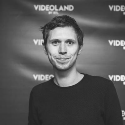 Timo Willemsen