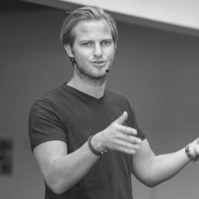 Roderik Hageman