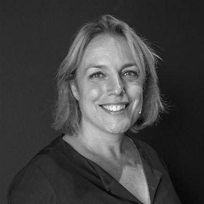 Linda Volkers