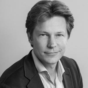 Krijn Schuurman