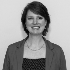 Nathalie Bouvrie