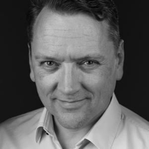 Hessel Boschma