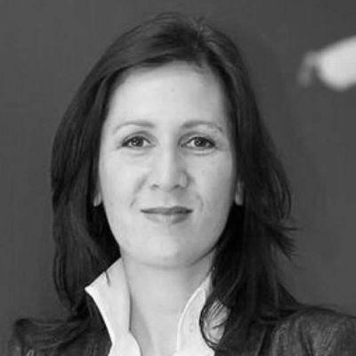 Patricia Devlaeminck