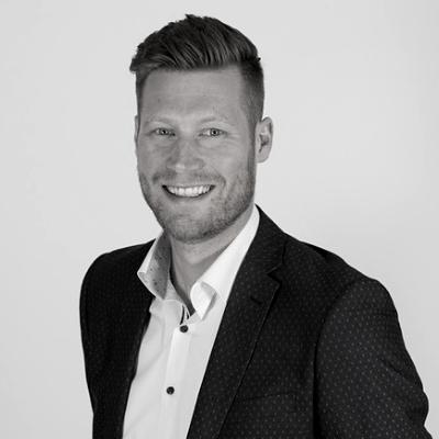 Gijs Janssen
