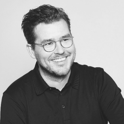 Jons Janssens