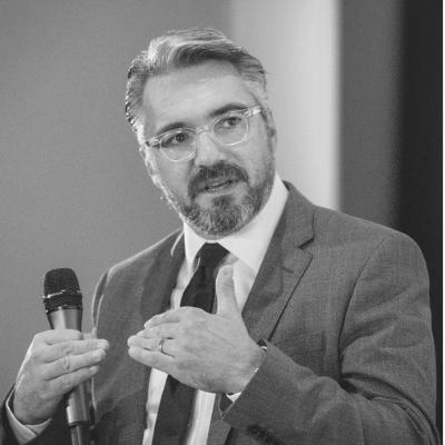 Jan Hilger