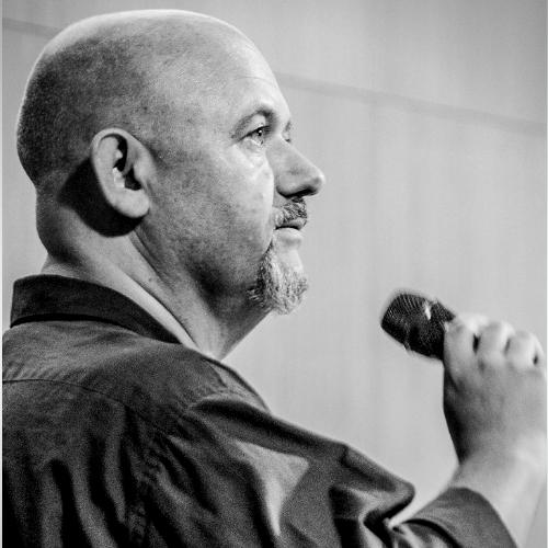 Steen Rasmussen