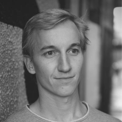 Jasper Jansen