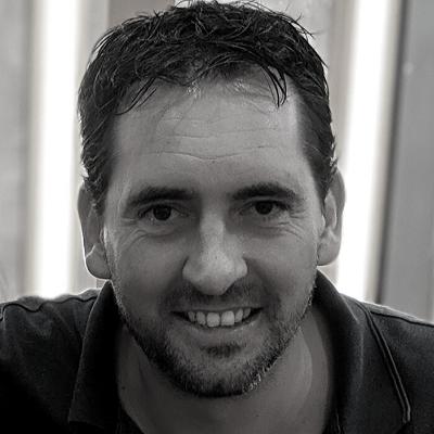 Michel van Luijtelaar