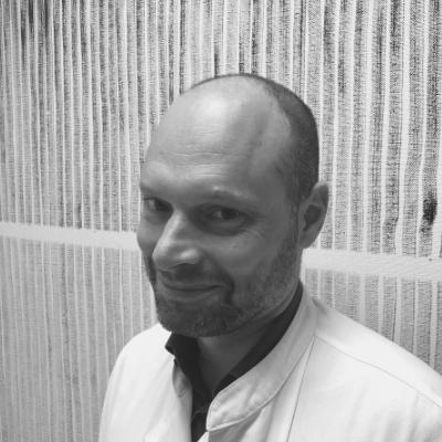 Martijn Bauer