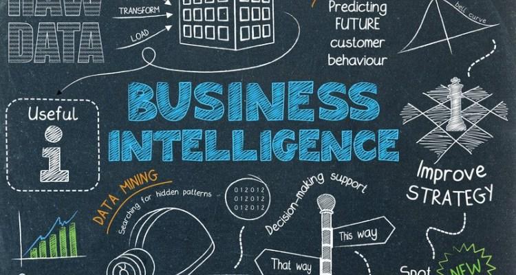Waarom elk ziekenhuis moet investeren in een business intelligence-team