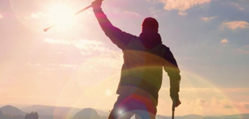 Drie manieren hoe de patient journey zorg beter maakt