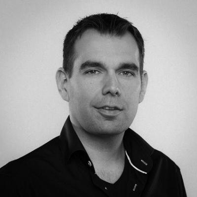 Michel Bodaan
