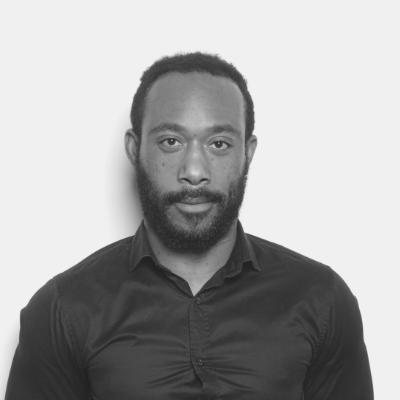 Francis Mukwayanzo
