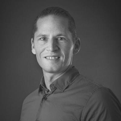 Sander Aarts