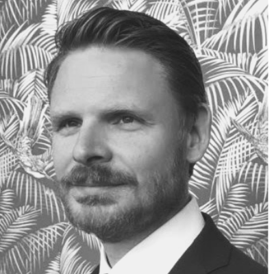 Guido Helmerhorst