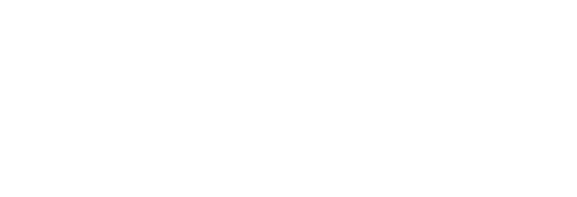 Emerce Retail