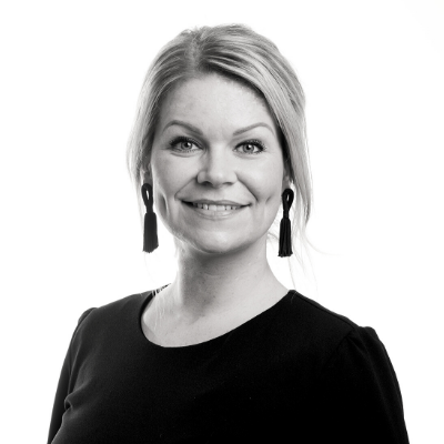 Martine Kevelham