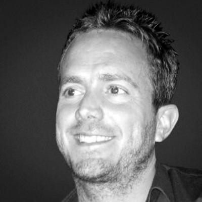 Marco Coninx