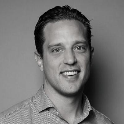 Tim van der Bilt
