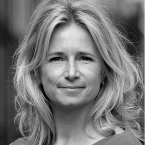 Jolanda Degen