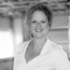 Brenda van Leeuwen