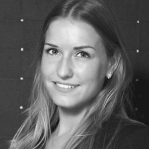 Larissa Koper