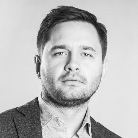 Maksim Izmaylov