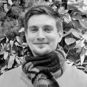 Andrej Makovicky