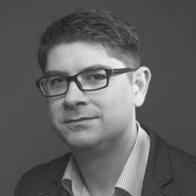 George Dumitru