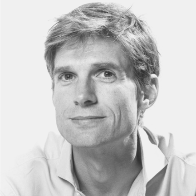 Kristian Valk