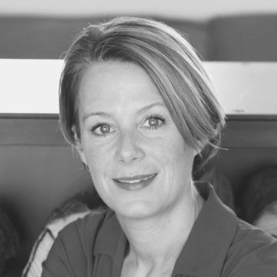 Elisabeth Stevens
