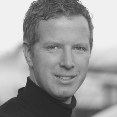 Lennert de Jong