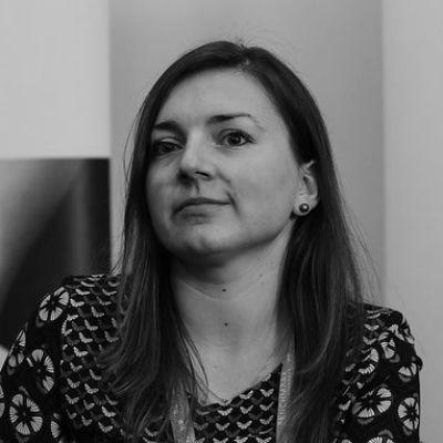Rumyana Miteva