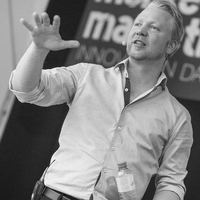 Norman Nielsen