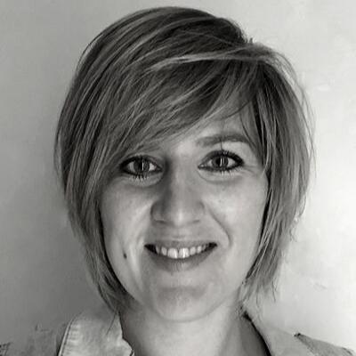 Ellen Van Acker